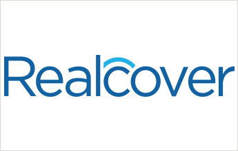 Realcover