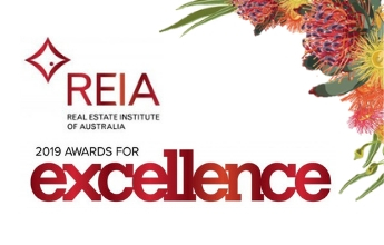 Awards for Excellence winners head to Perth for national awards
