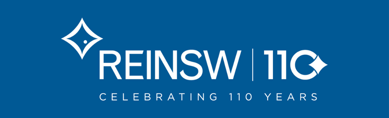 REINSW welcomes three new members to the Board of Directors