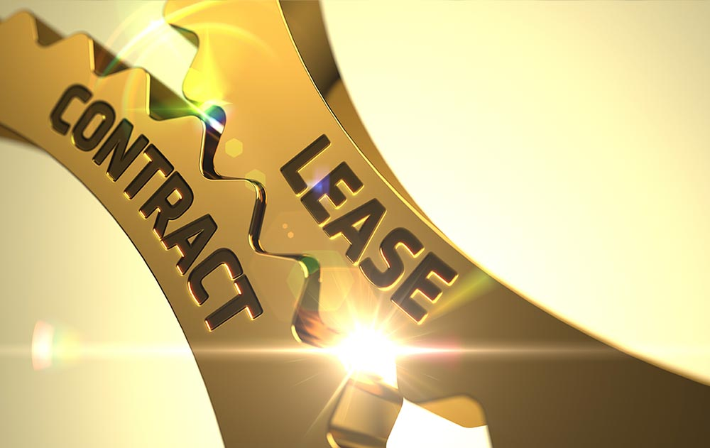 Tips for Renewing Commercial Leases