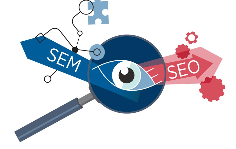 Must-know secrets in search marketing