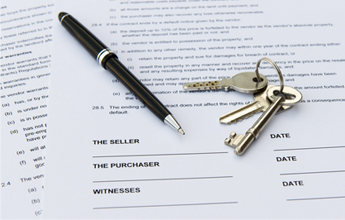 Business Agency Agreement   How To Complete A Sales Agency Agreement