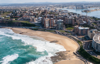 Sydney rental vacancies remain steady, despite regional fluctuations