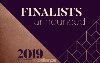 REINSW 2019 Awards for Excellence finalists announced