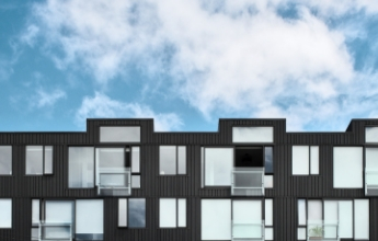 REINSW clarifies 2015 strata reforms ahead of 2020 review