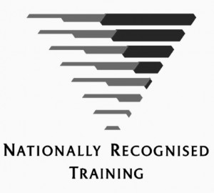 Nationally Recognised Training Provider