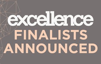 REINSW Awards for Excellence finalists