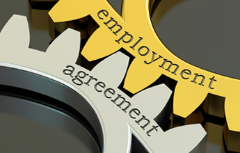 Real Estate Employment Agreement | Beware Of Employment Agreement Email