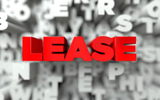 Changes to the Retail Leases Act