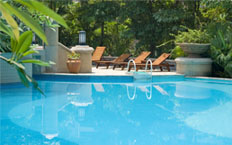 Swimming pool compliance, are you prepared?