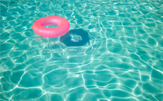 Independent review to examine swimming pool laws
