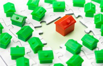 Sydney property market summary
