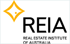 REINSW re-joins REIA to benefit members