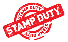 Victoria takes a lead on stamp duty