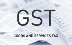 "Under the new strata laws, can a ""dissenting owner"" recover GST on a forced sale?"