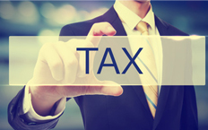 How to comply with foreign tax laws