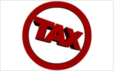 When to withhold tax