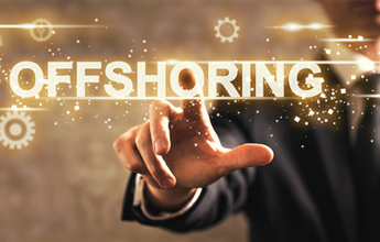 Is offshoring worth doing?