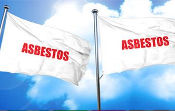 Asbestos and the bottom line: Know what to do when