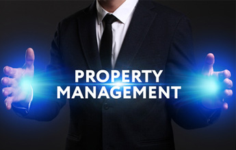 Webinar | The future of property management
