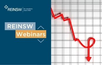 Webinar | Insolvency 101 – What every business owner should know