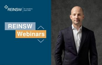 Webinar | How to rapidly list in tightening conditions with Josh Phegan