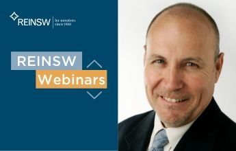 Webinar | What's really happening in the housing market?