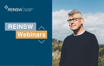 Webinar | What's next for real estate after COVID-19?