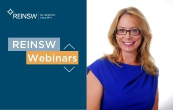 Webinar | How has COVID-19 affected mortgage lending?