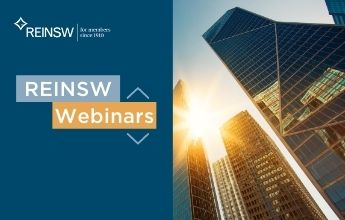 Webinar | The impact of COVID-19 on Strata