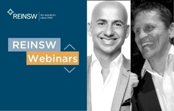 Webinar | Leaders Going Beyond 20/21