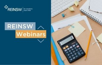 Webinar | ATO – What real estate employees can and can't claim