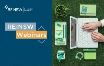 Webinar | How to run a sustainable buyers' agency – Tips for success